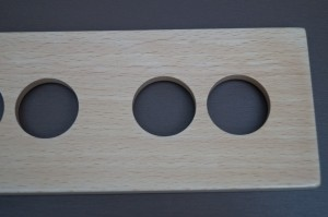 z5660m_nixie-clock_wood_04c