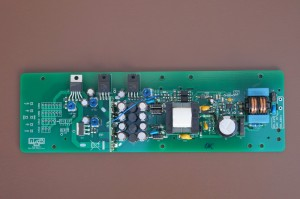 korg-polysix-psu-power-supply_01
