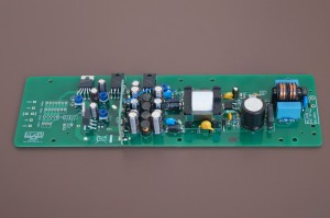korg-polysix-psu-power-supply_02