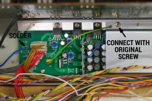 korg-polysix-psu-power-supply_022
