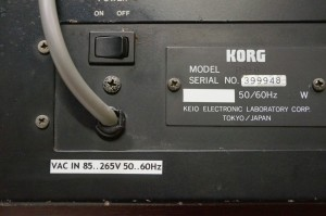 korg-polysix-psu-power-supply_029