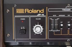 roland-jupiter-4_155666_05