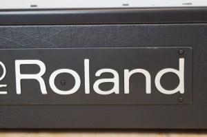 roland-jupiter-4_155666_35