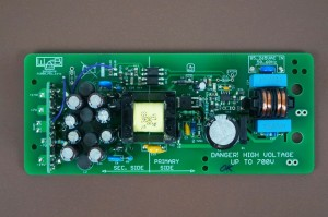 Matrix-1000_PSU_power-supply_00