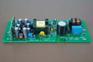 Matrix-1000_PSU_power-supply_02