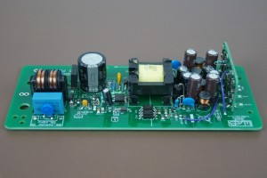 Matrix-1000_PSU_power-supply_03