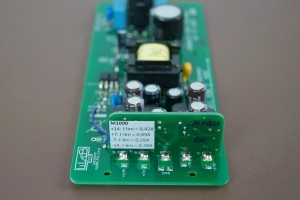 Matrix-1000_PSU_power-supply_04