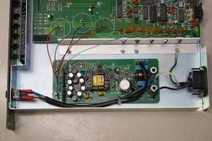Matrix-1000_PSU_power-supply_16