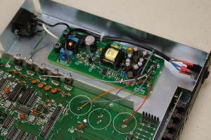 Matrix-1000_PSU_power-supply_17