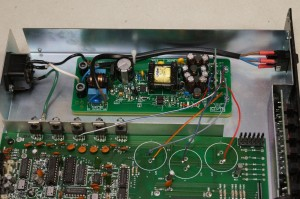 Matrix-1000_PSU_power-supply_19